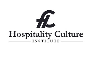 Workshops Hospitality Culture Institute Logo